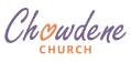 Chowdene Church